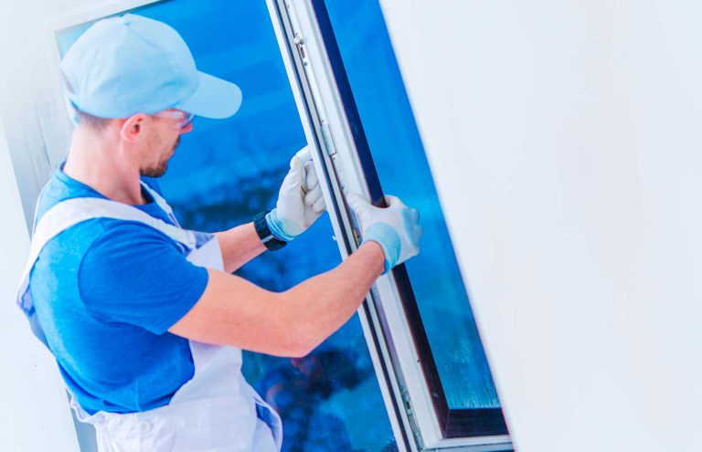 Gebäudelüftungstechnik – intelligent Lüften mit Wärmerückgewinnung